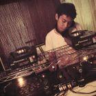 DJ Amps Profile Image