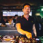 Shigeki Profile Image