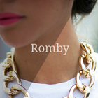 Romby Profile Image