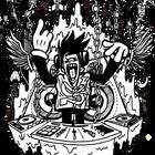 MicRo Profile Image