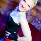Rosanna McGuire Profile Image
