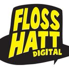 Flosshatt Digital Profile Image