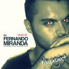 Dj Fernando Miranda Profile Image