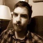 Zombie Pixel Profile Image