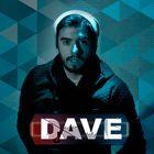 Dave DJ Profile Image
