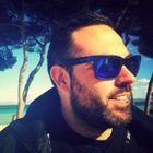 CrisO aka DiscociadO Profile Image