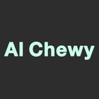 Al Chewy Profile Image