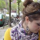 Victoria Trinder Profile Image
