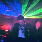 DJ Zero D (zerodisbelief.com) Profile Image