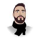 Daniel Lester Fernandez Profile Image