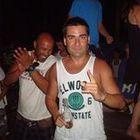 Nick Tasevski Profile Image