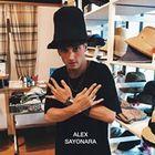 Alex Y/Fair & Square Profile Image