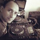Hector Gamboa Profile Image