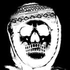 M E C H Λ N I C Profile Image