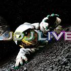JDJLive Profile Image
