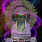 iRieFicuS Profile Image