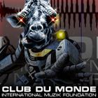 Club du Monde Profile Image