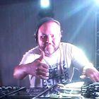 DJ Felipe Lucero Profile Image