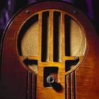 RadioAWS Profile Image