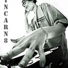 IncArN8 aka (NuggeT) Profile Image