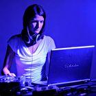 Ivka  Profile Image
