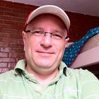 AlexBB Profile Image