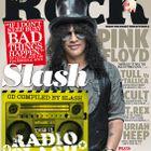 ClassicRockMagazine Profile Image
