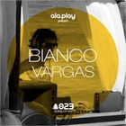 Bianco Vargas Profile Image