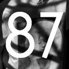 Quatre-Vingt Sept Profile Image