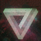 The Vergecast Profile Image