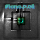 mono.p.oli Profile Image
