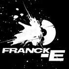 FRANCK-E Profile Image