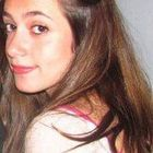 Eliana Solomonidou Profile Image