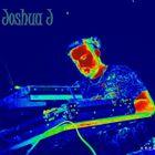 Joshua J Profile Image