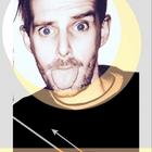 Nico Lauz Profile Image
