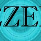Ezee Profile Image