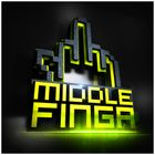Middle Finga Dnb (òÓړ)┌П┐ Profile Image