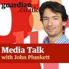 Guardian Media Talk Profile Image