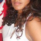 Christina Victoria Coelho Profile Image