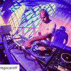 DJ Jaffa Profile Image