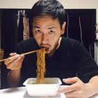 Takahiro Otake Profile Image