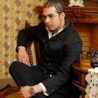 Abdel Nizar Abu Arisheh Profile Image
