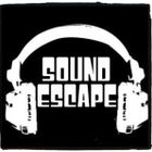 Sound_Escape Profile Image