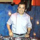 Alex Garcia Profile Image
