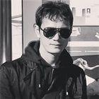 Taufik Adam Minstrel Profile Image