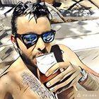 Andrea Grieci Profile Image