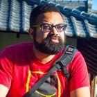 Carlos Deleon Profile Image