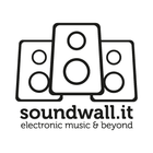 Soundwall Mag Profile Image