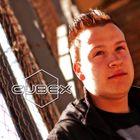 Cubex Profile Image