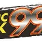 Classic Rock 99.5 Profile Image